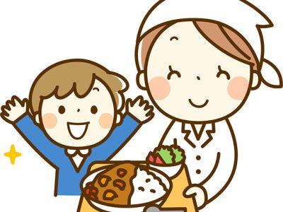 『子ども食堂キッチンちむぐくる』中止のお知らせ